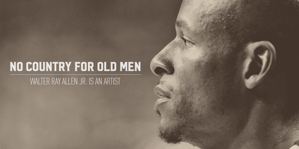 ray_allen-no_country_for_old_men_series_1