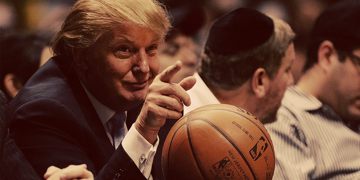 the_nba_in_trumps_america