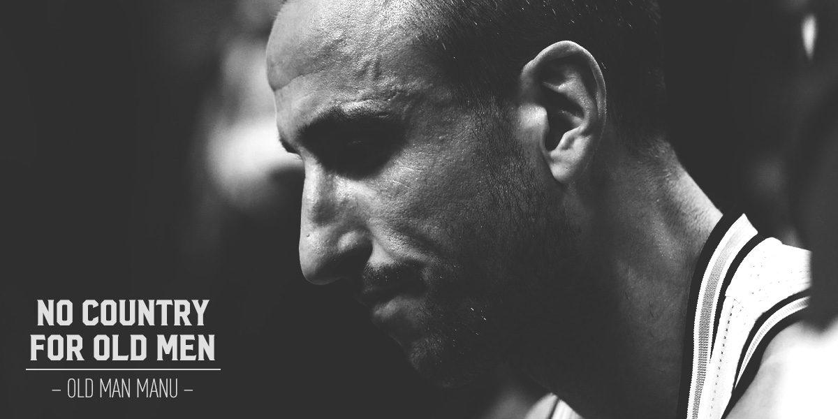 Cover Art: Tryan Servinis