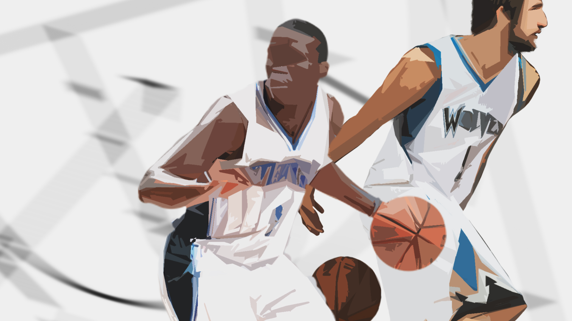 846de5efbe9 Ranking the Second-Best Player on Every 2017–18 NBA Team — and Why It  Matters